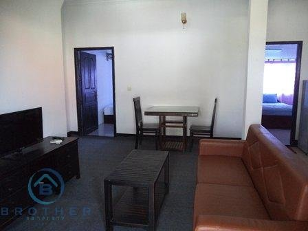Siem Reap two bedroom Apartment for rent in Town