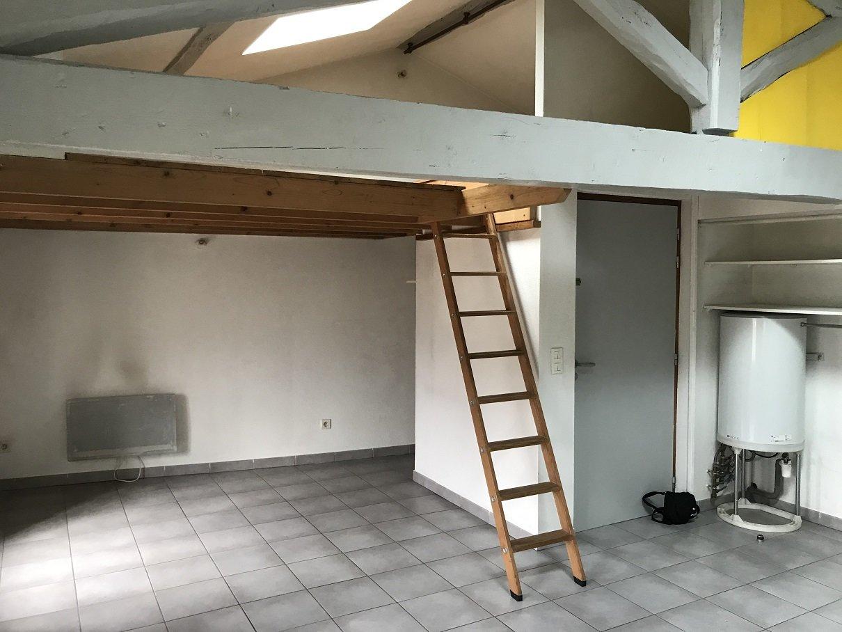 Studio Bis