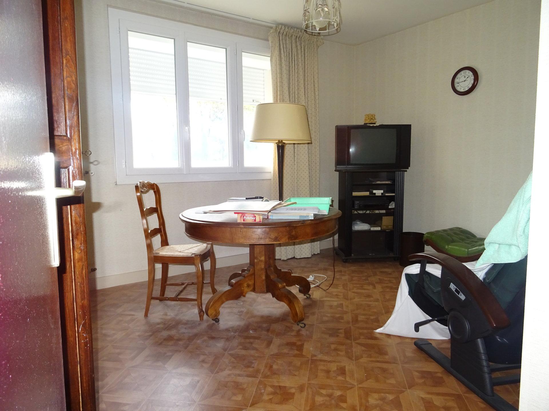 Appartement 7 pièces 180 m²