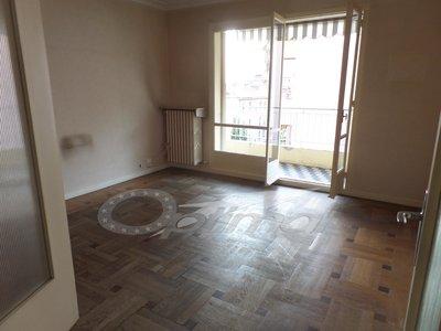 Sale Apartment - Menton Gare-Routière