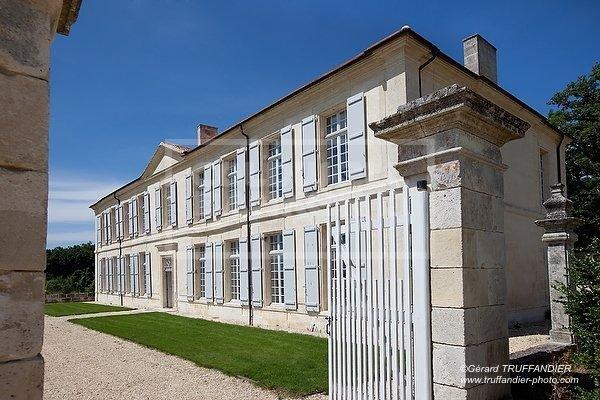 Vente Propriété - Angoulême