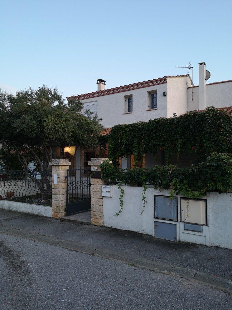 Venta Casa - Narbona (Narbonne)