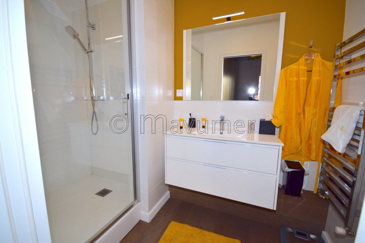 Sale Apartment - Marseille 8ème Saint-Giniez
