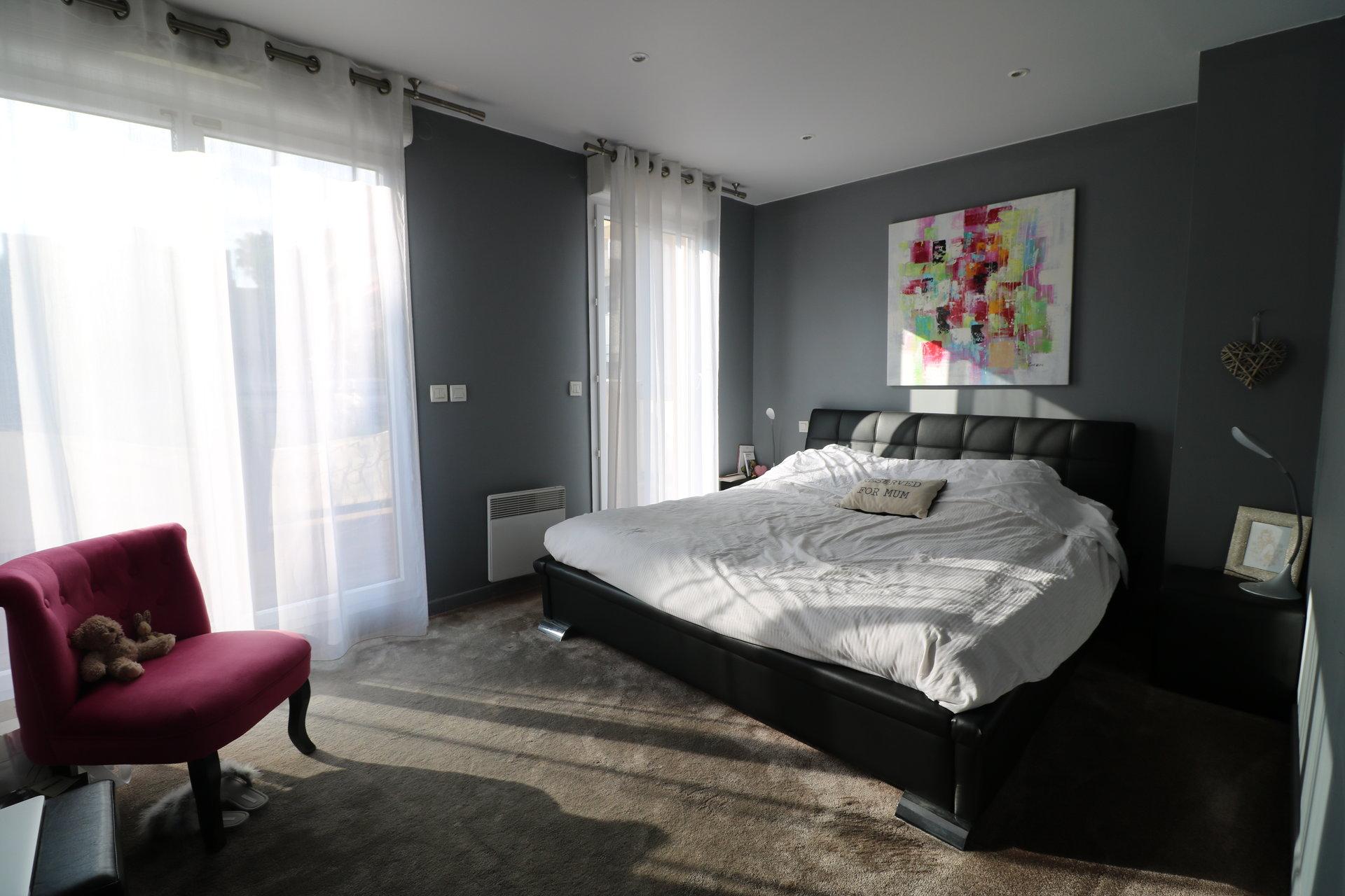 Vendita Appartamento - Nizza (Nice) Lanterne
