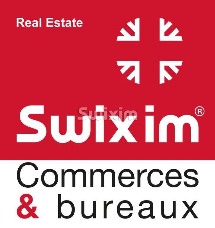 Fonds de commerce Bijouterie-Horlogerie Paris 60 m²