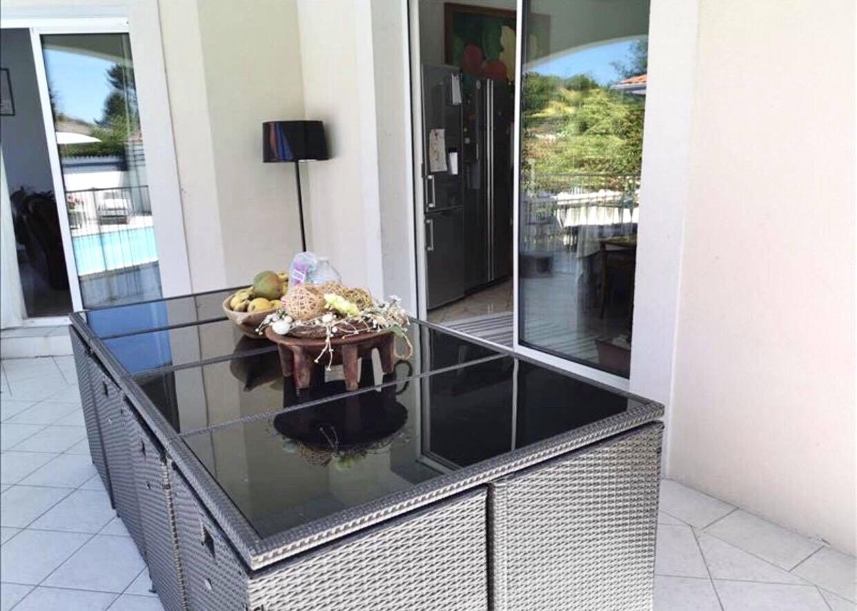 Sale House - Andernos Les Bains