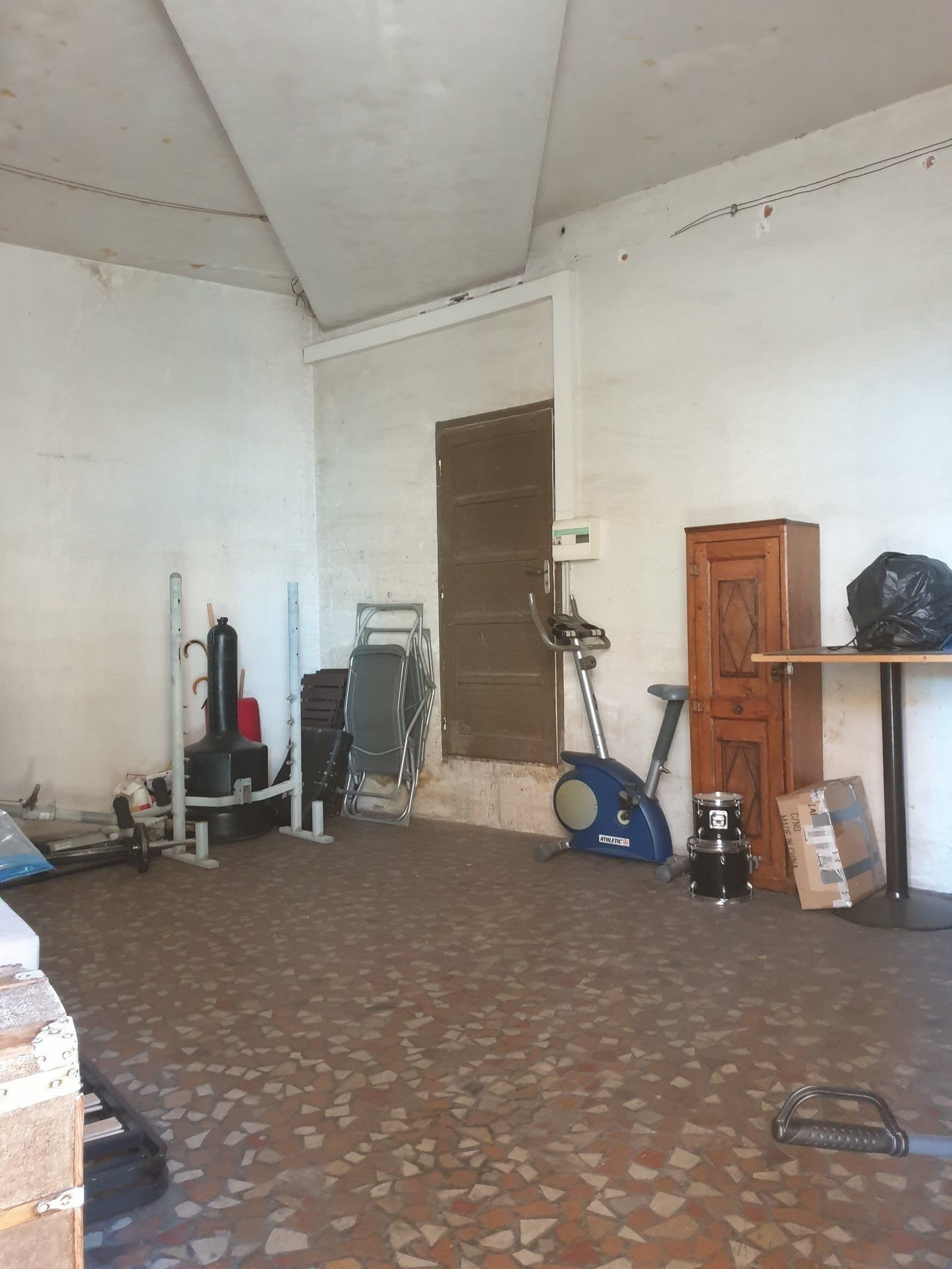 Sale Premises - Perpignan Centre Ville