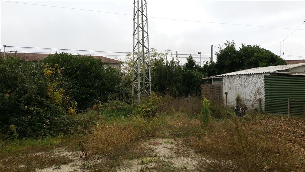 Vente Maison - Saint-Gaudens