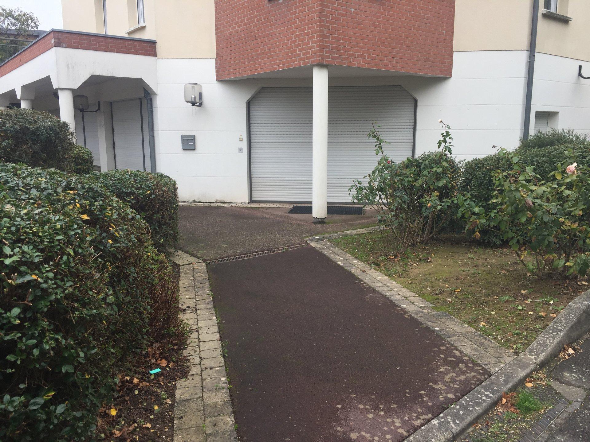 bureau 150 m² BOIS-GUILLAUME