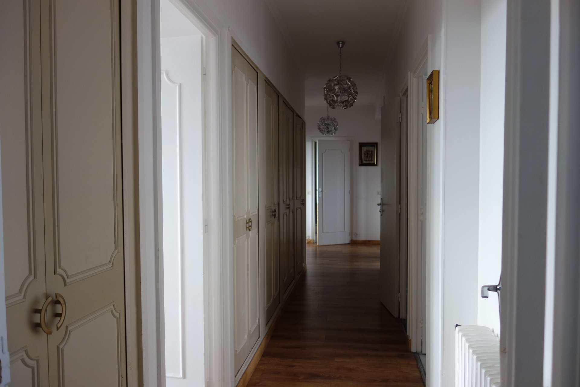 Verkauf Wohnung - Brest