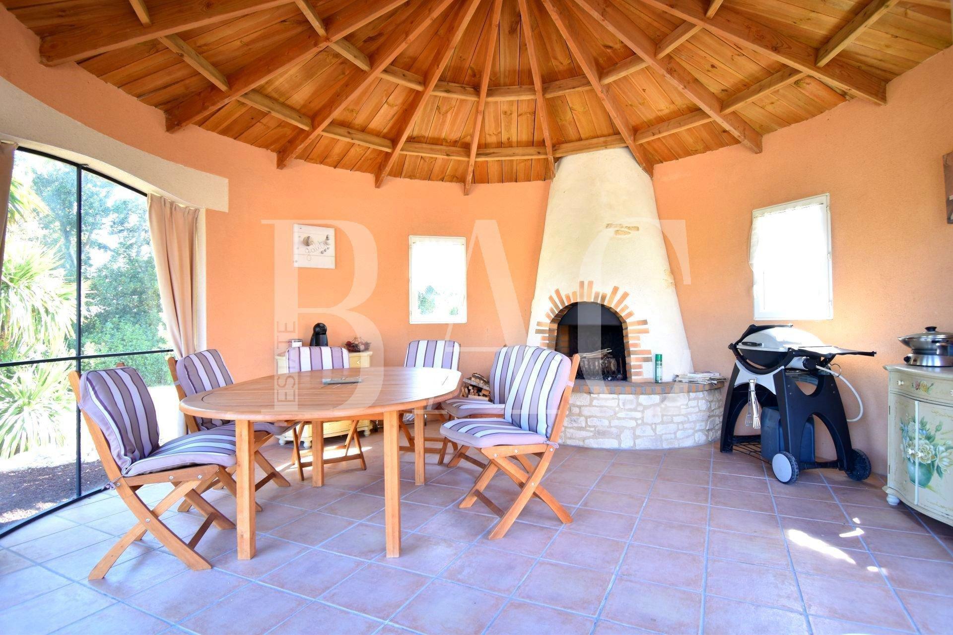 Magnifique villa proche Noirmoutier