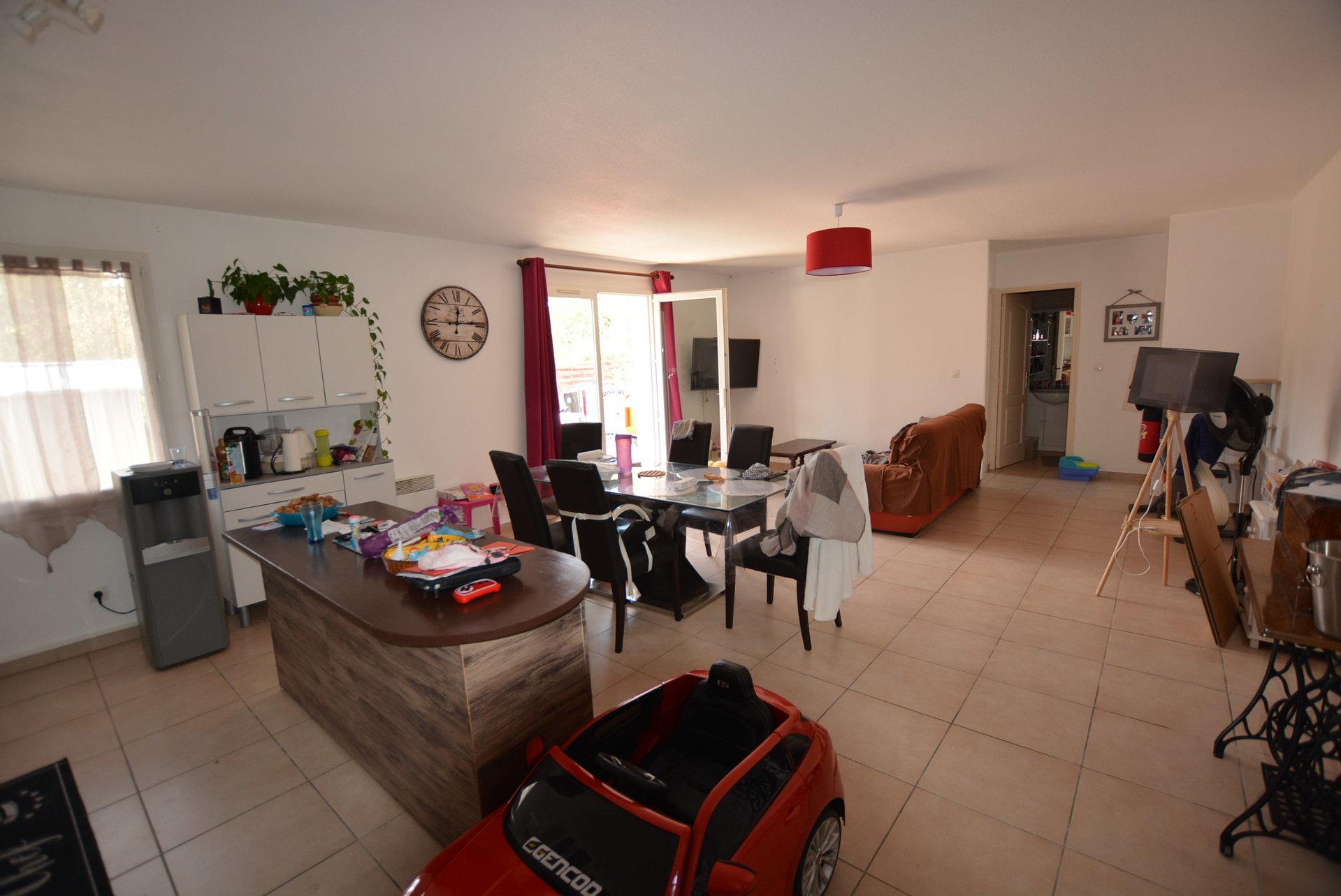 Venta Villa - Mondonville