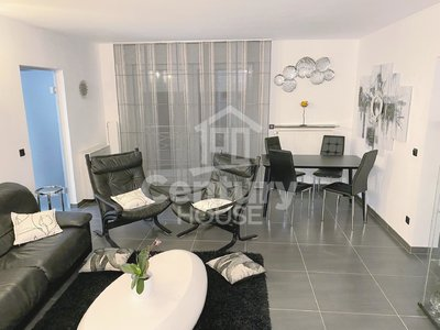 Rental Apartment - Rollingen - Luxembourg
