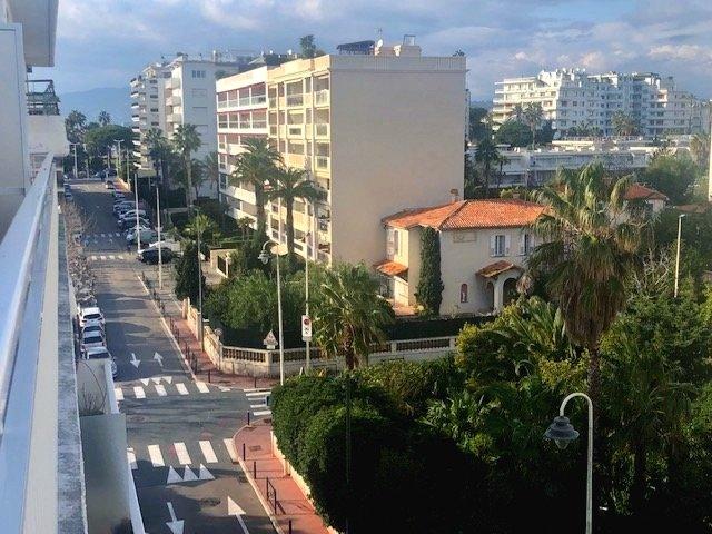 Stuning seaview penthouse