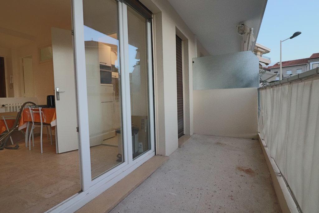 Studio Terrasse