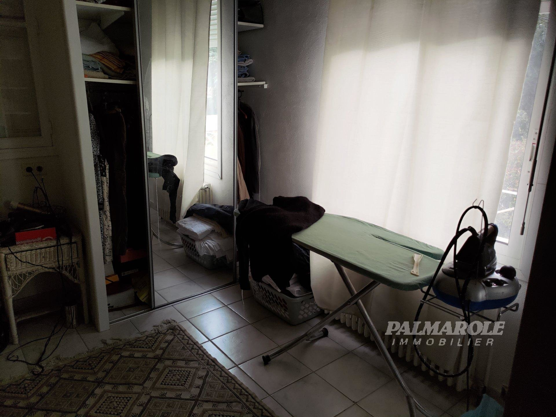 Sale Terraced house - Perpignan Centre Ville