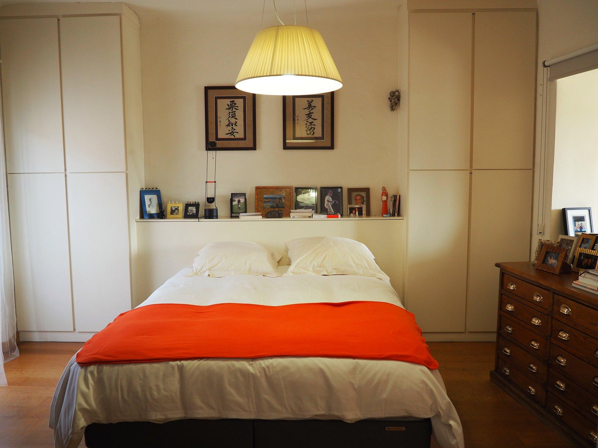 Sale House - Marseille 7ème Le Roucas Blanc