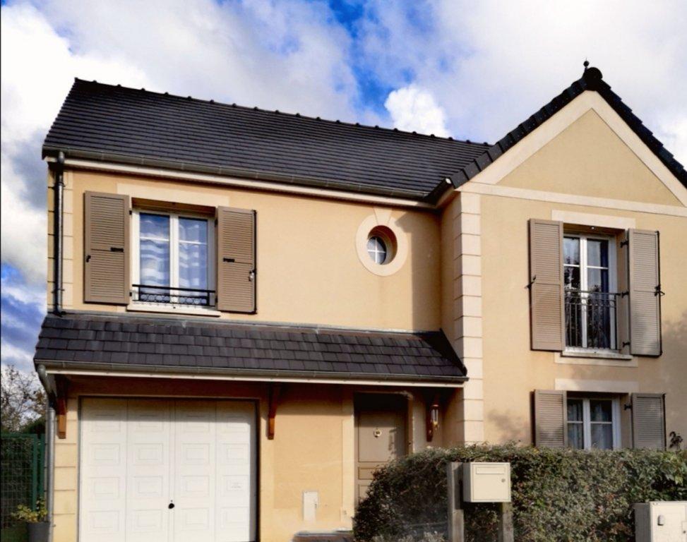 Joli Pavillon chantilly proche- 349 000 € FAI