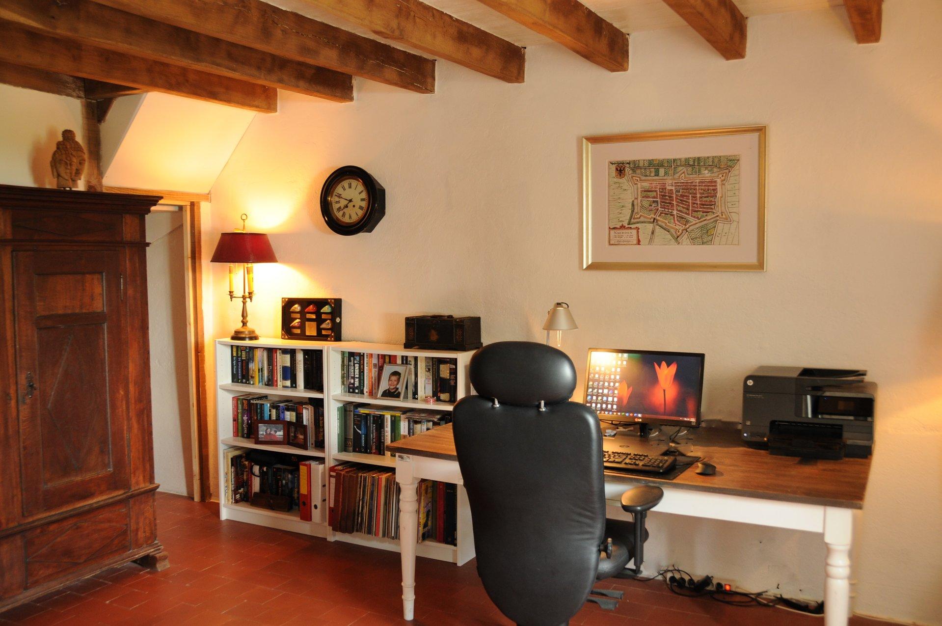 Fermette avec belle vue à vendre dans le Morvan, Bourgogne