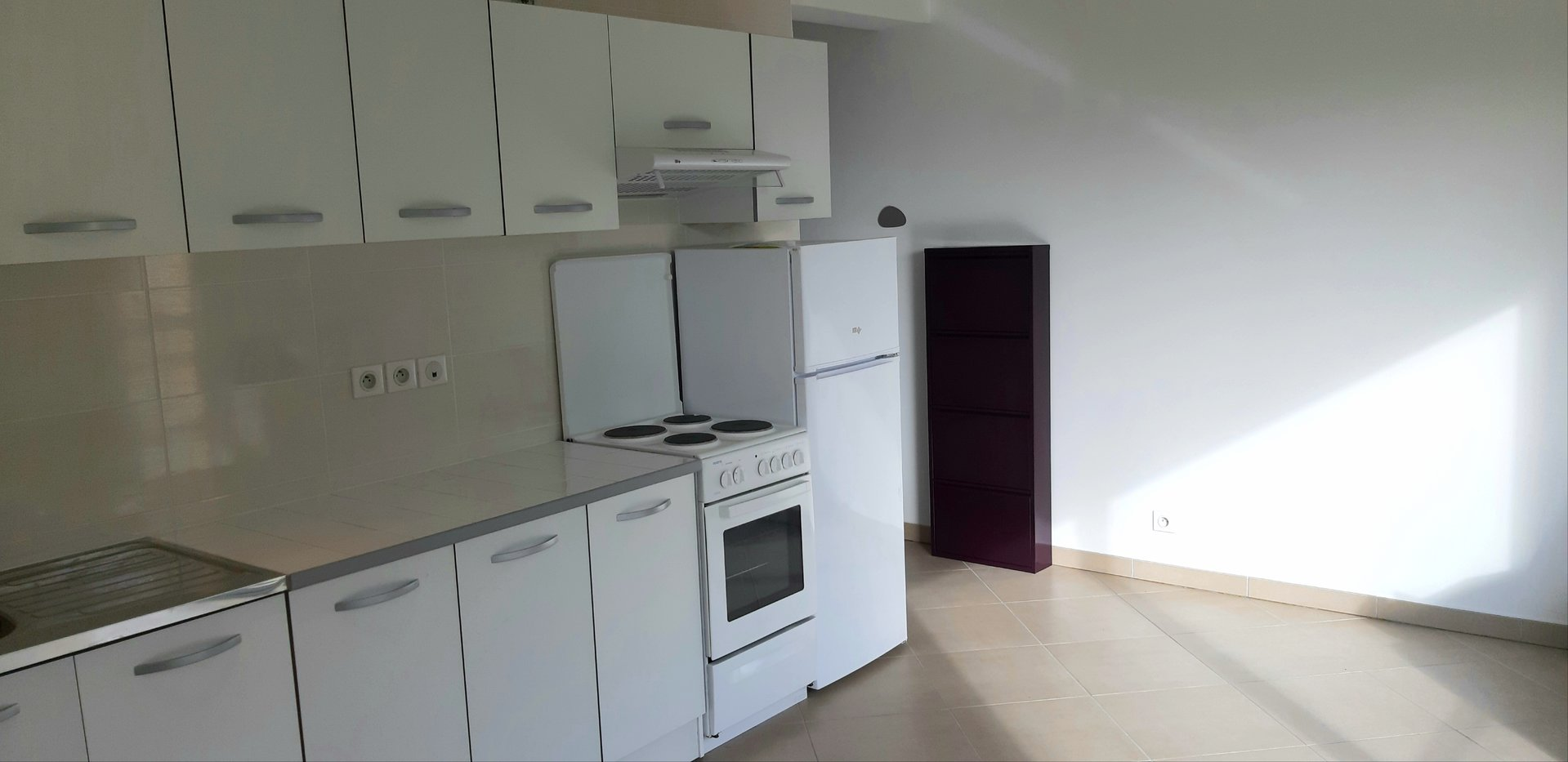 Vente Appartement - Gorbio