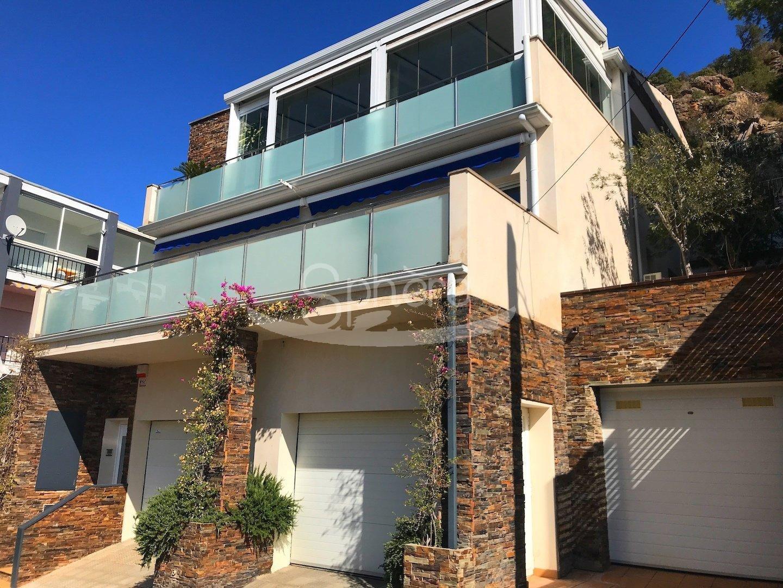 Sale Villa - Roses - Spain