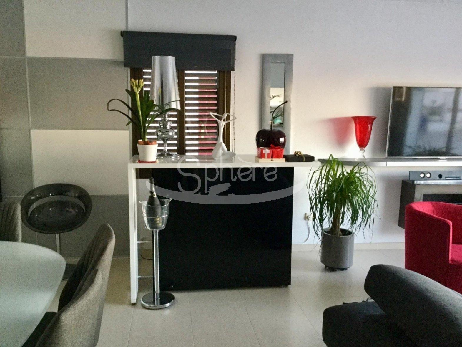 Sale House - Roses - Spain