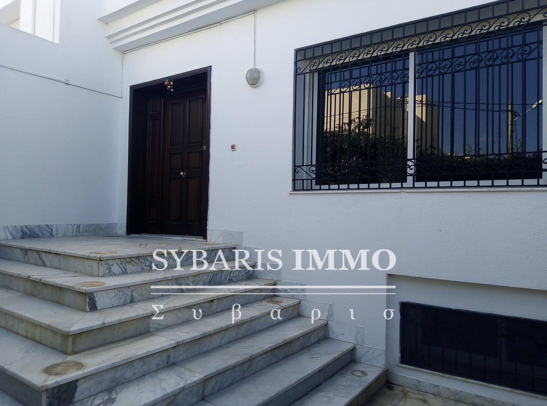 Duplex à vendre - Tunisie