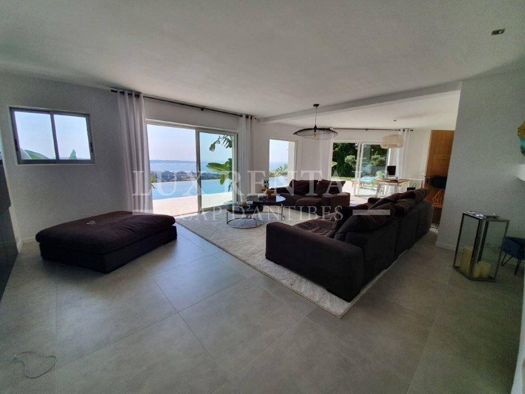 Sale Villa - Golfe-Juan