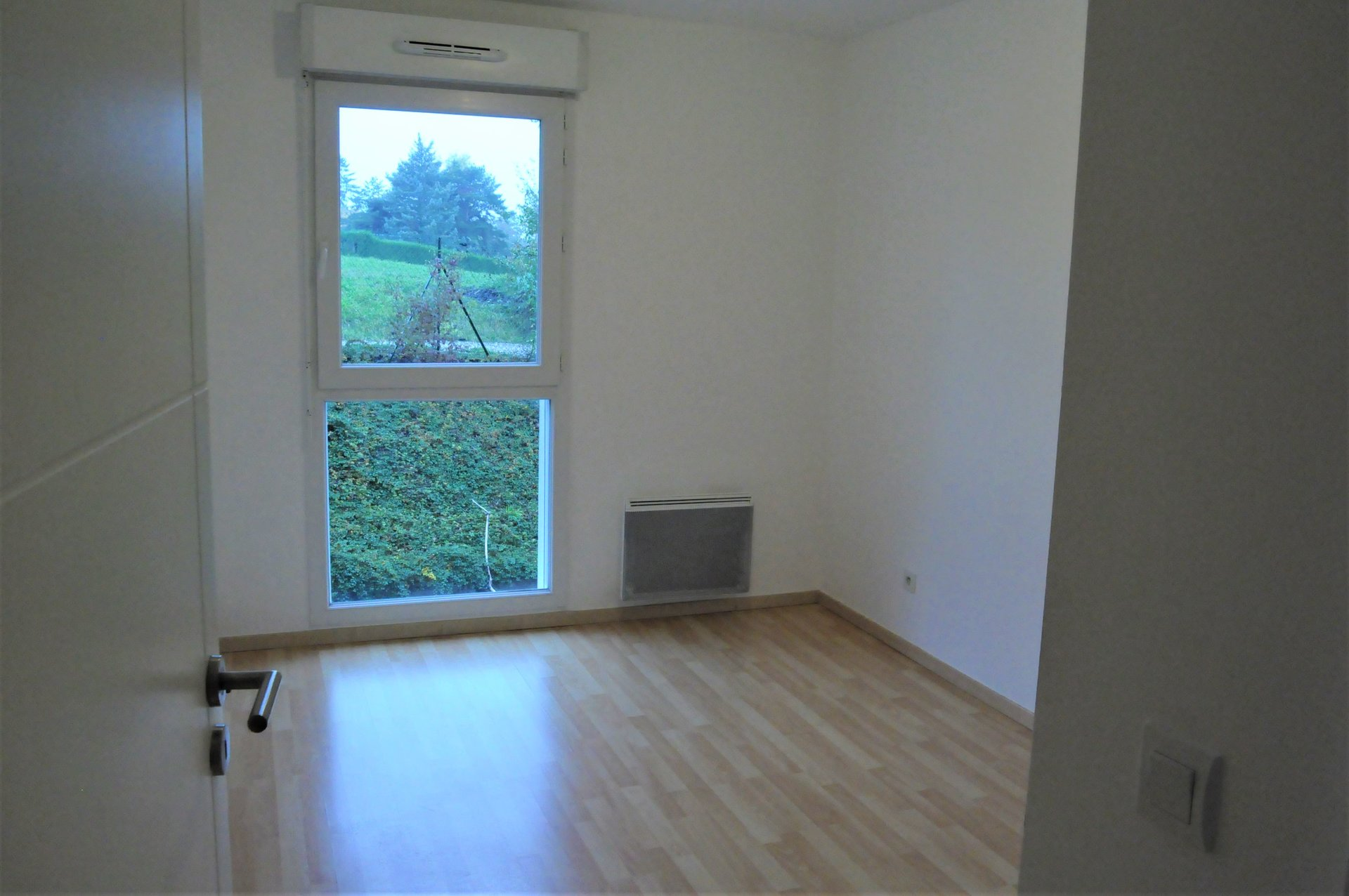 Vente Appartement - Archamps