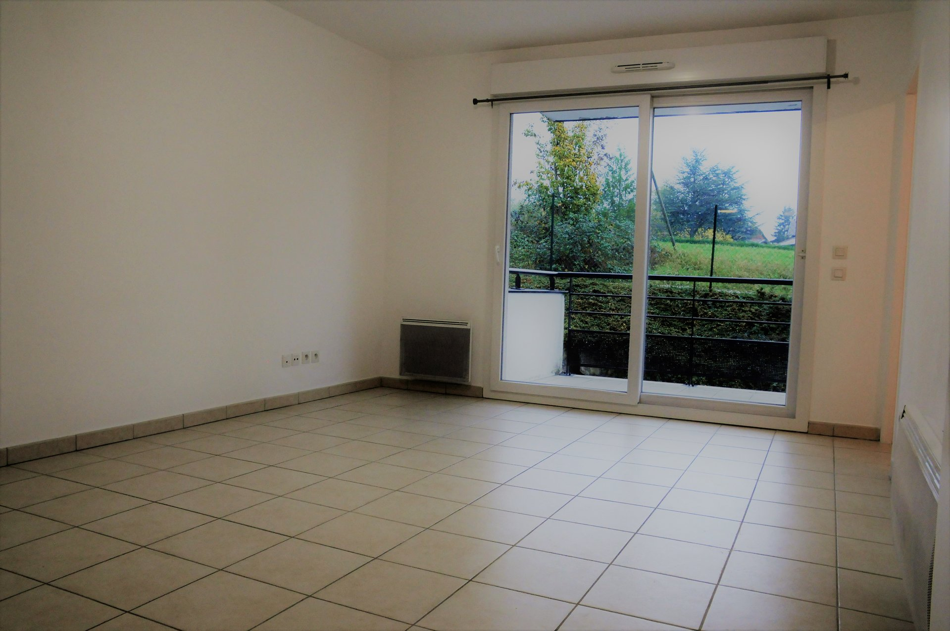 Sale Apartment - Archamps