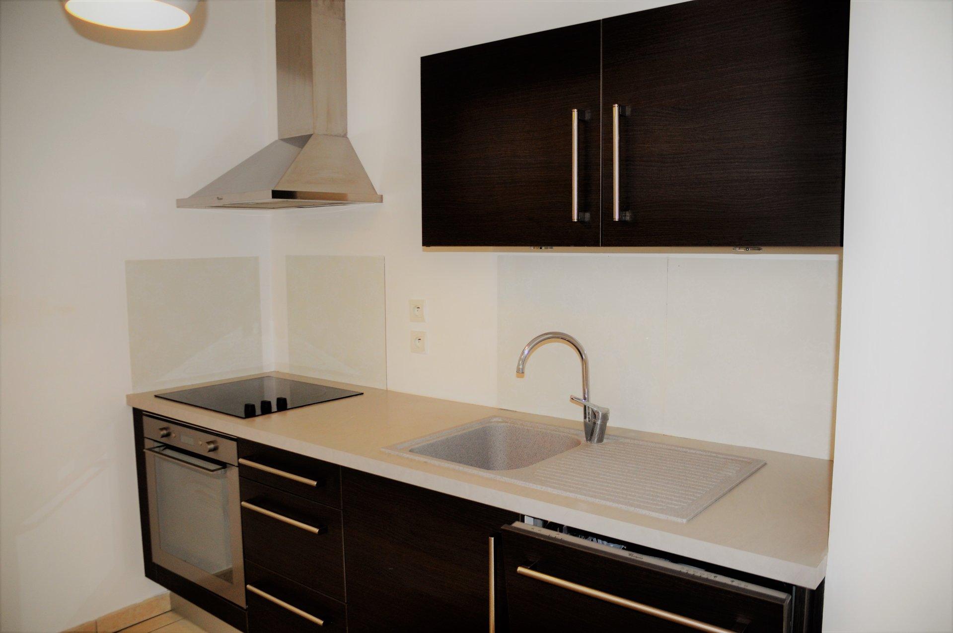 Sale Apartment - Archamps