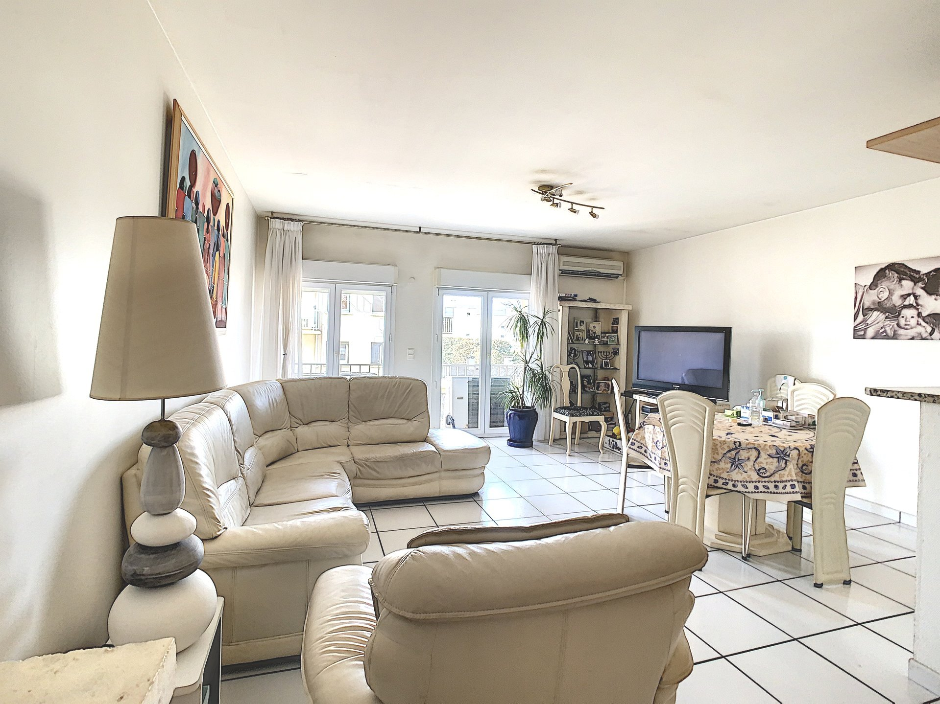 Sale Apartment - Canet-en-Roussillon