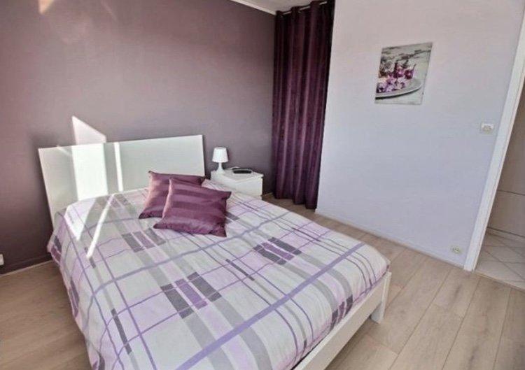 Rental Apartment - Maromme
