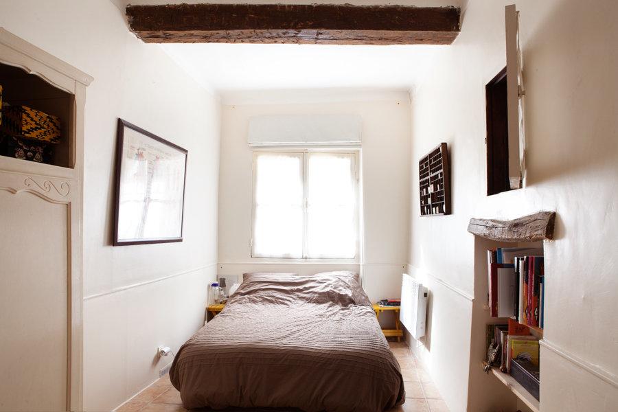 Vente Appartement - Fayence