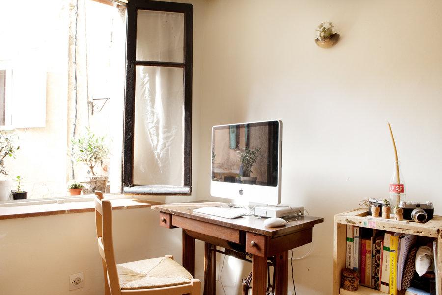 Verkoop Appartement - Fayence
