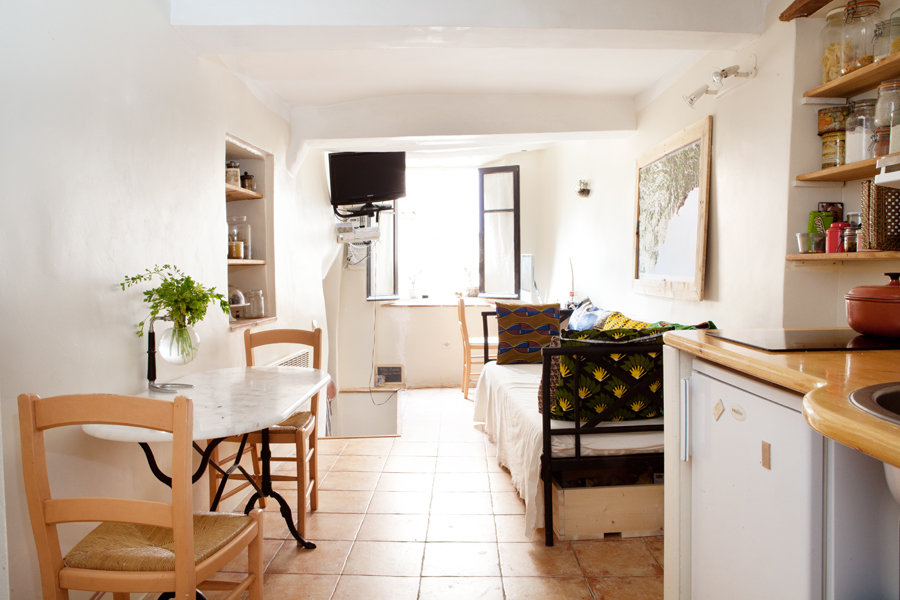 Appartement - Fayence