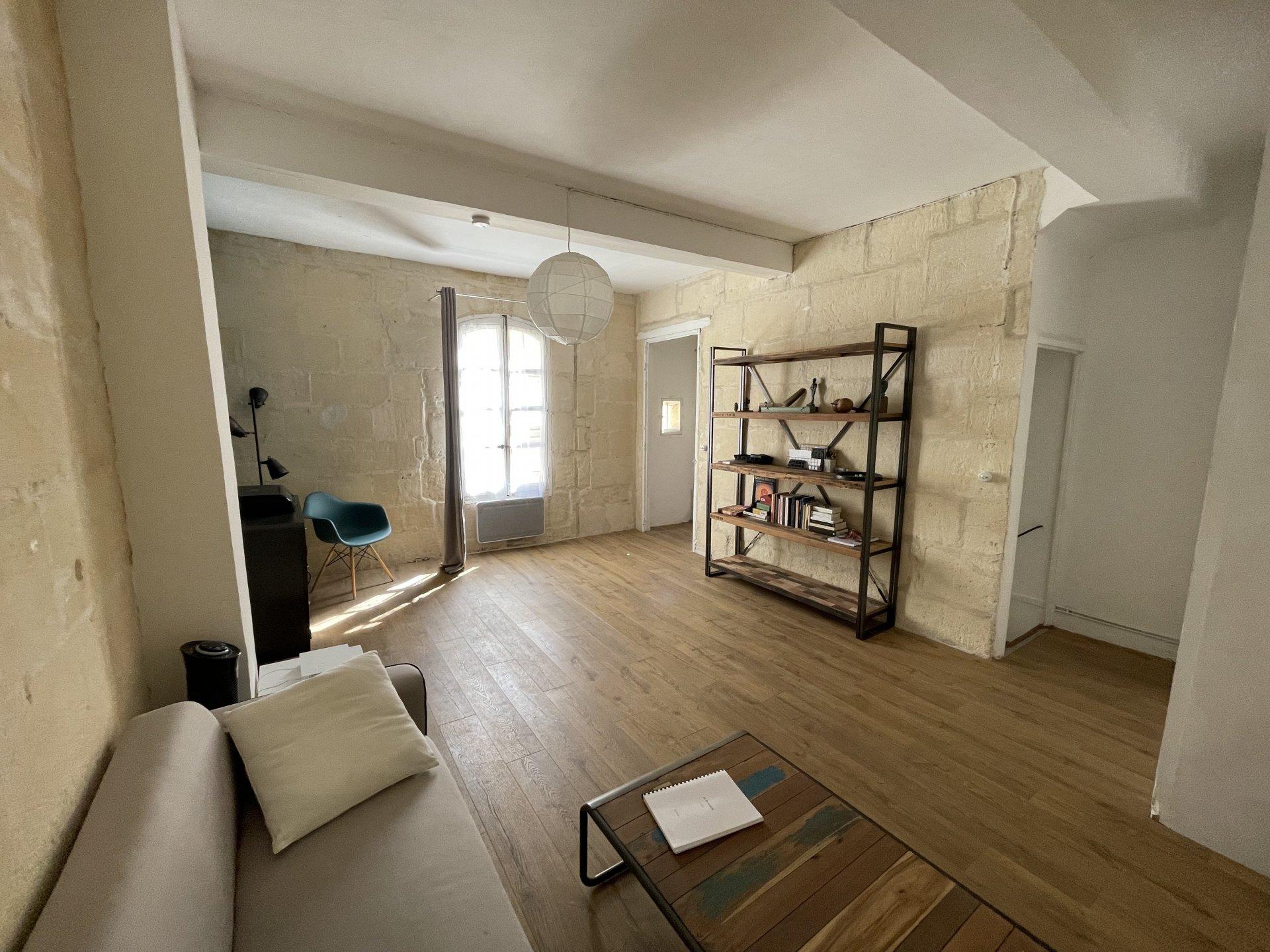 Vente Maison - Arles