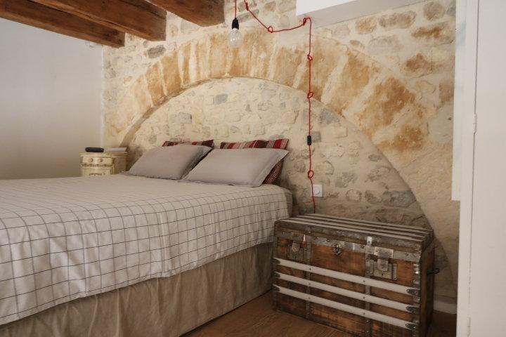 Vente Appartement - Arles