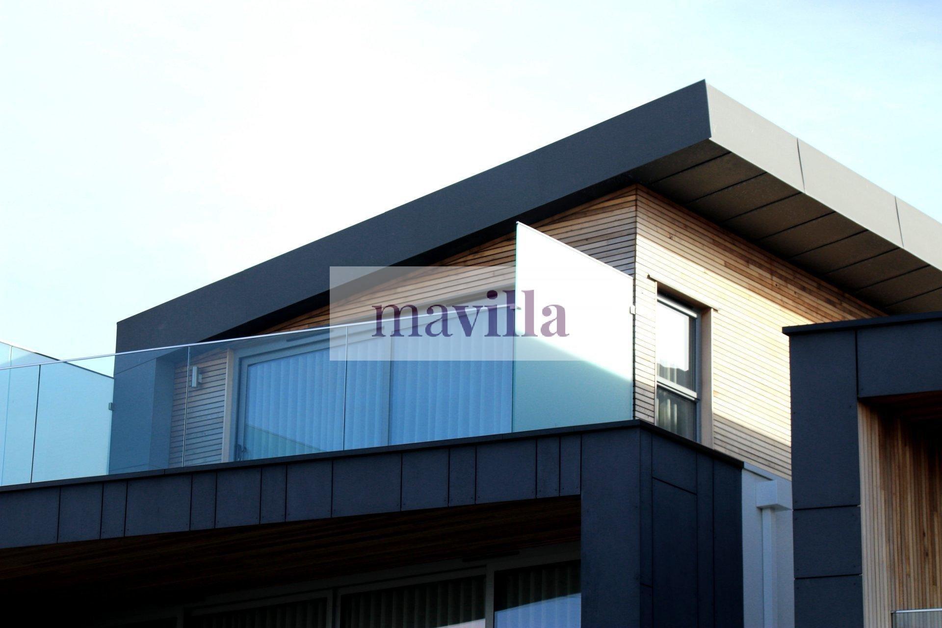 Affitto stagionale Villa Mougins