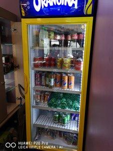 Bar Tabac Pmu avec potentiel petite restaurations