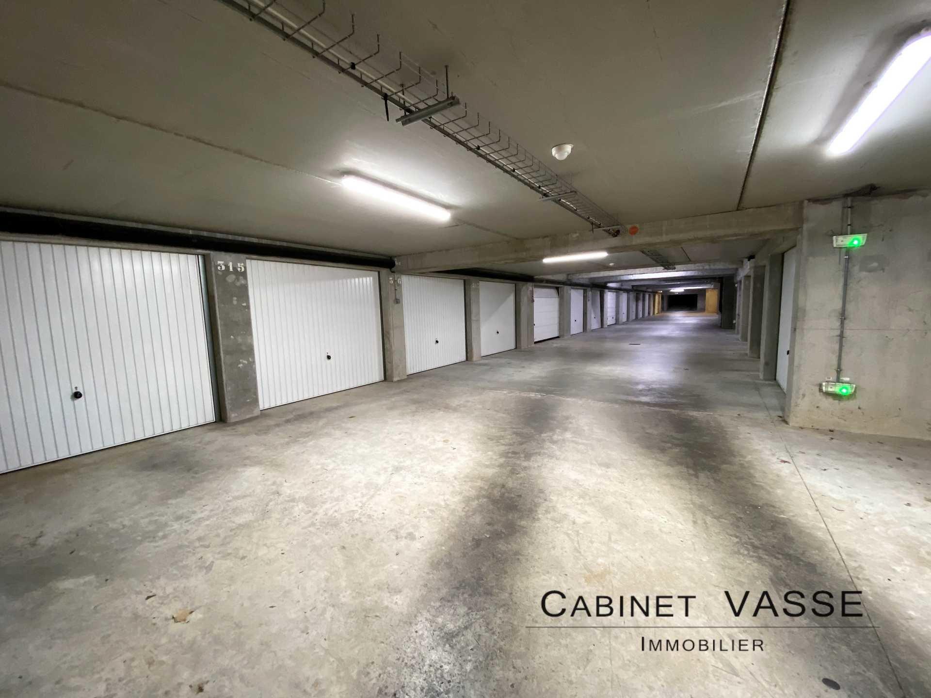 sous-sol, garages, mondeville, vasse,  a louer