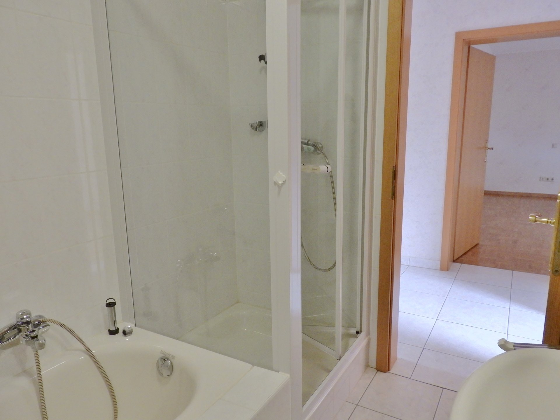 Rental Apartment - Colmar-Berg - Luxembourg
