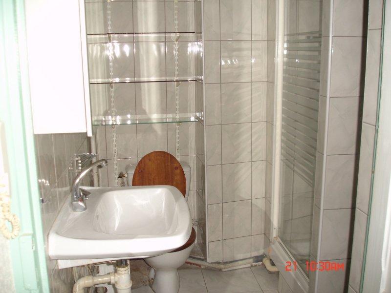 Location Appartement CHAMAGNIEU