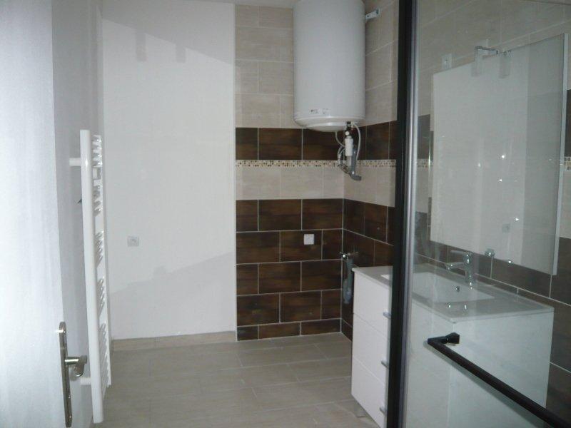 Location Appartement PORCIEU AMBLAGNIEU