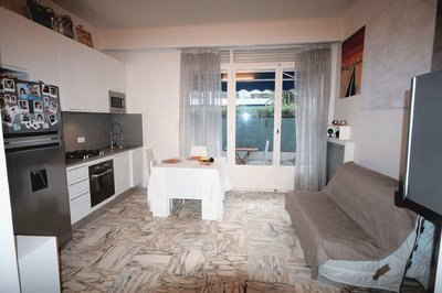Sale Apartment - Nice Lanterne