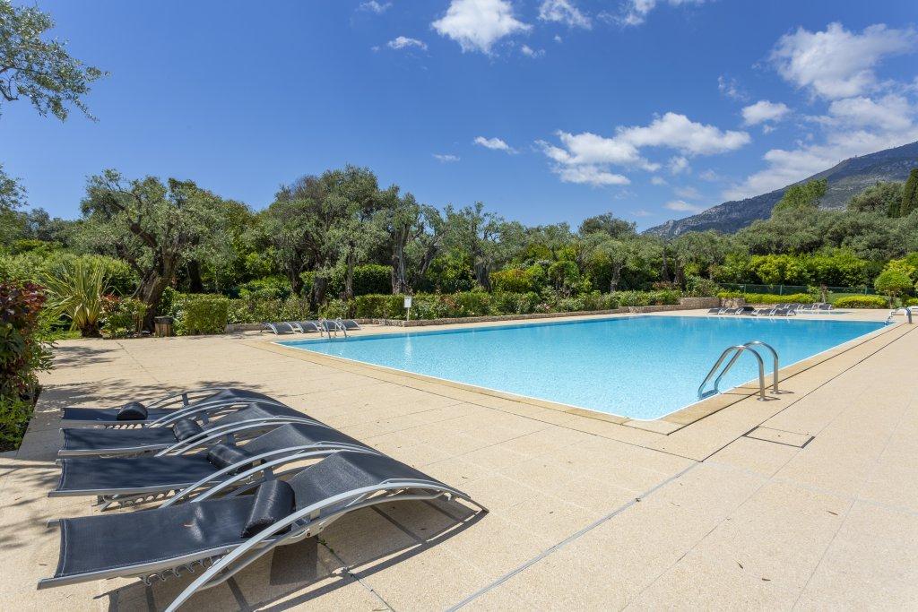 Vendita Appartamento - Roquebrune-Cap-Martin Le Cap