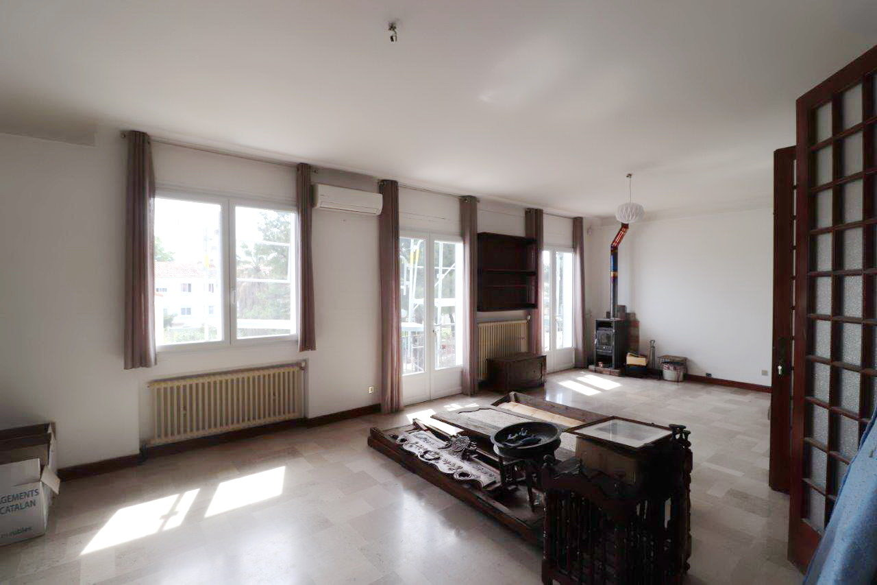 Sale Townhouse - Perpignan Saint-Assiscle
