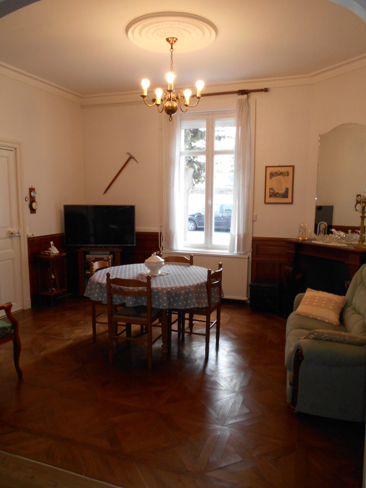 Sale House - Thouars
