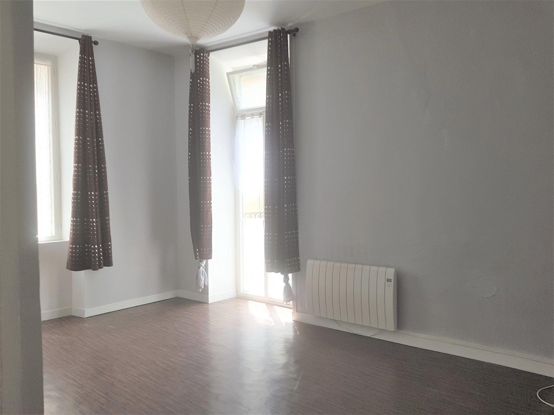 Sale Apartment - Breil-sur-Roya