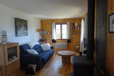Vente Appartement - Puyvalador